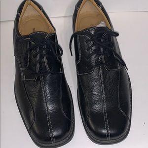 Men's Dockers Pro Style Shoes (N523)